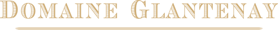 logo_domaine_glantenay.png